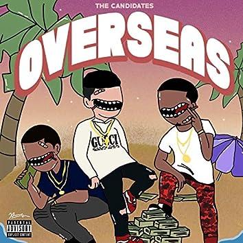 Overseas