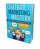 [Tips & Tricks] Be a Master of Chatbot Marketing (English Edition)