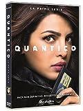 Quantico Stagione 1 (6 DVD)...