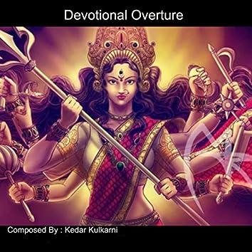 Devotional Overture
