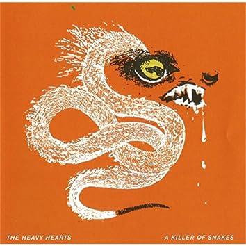 A Killer of Snakes