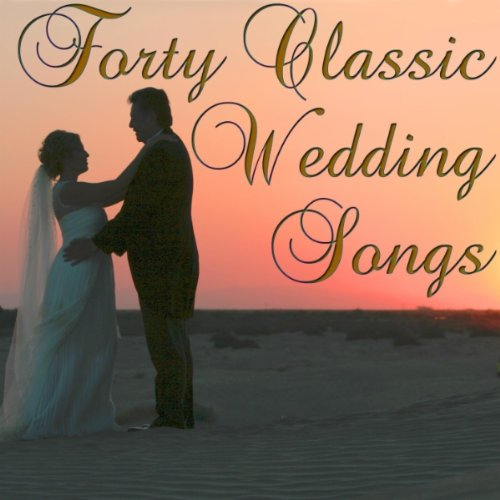Wedding Prelude Songs.Prelude The Wedding Song Kenny G By Classical Wedding