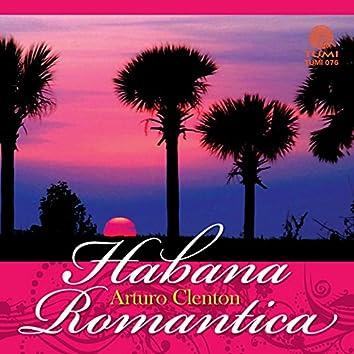 Habana Romantica
