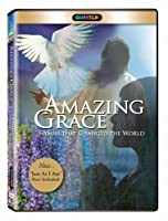 Amazing Grace: 6 Hymns That Changed the World [DVD] [Import]