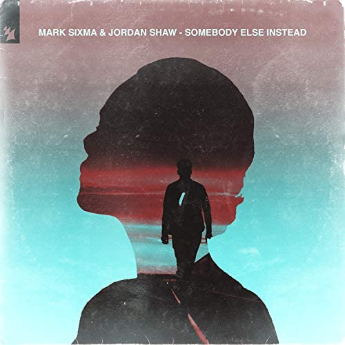 Mark Sixma & Jordan Shaw