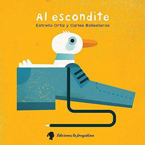 Al Escondite (XIQUETS)