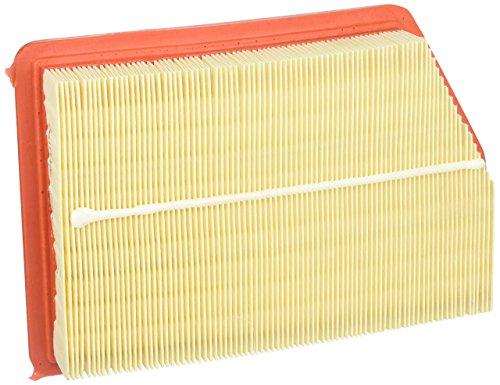 WIX Racing Filters WA10096 Air Filter