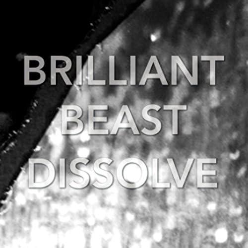 Brilliant Beast
