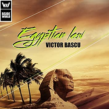 Egyptian Law
