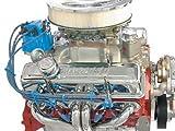 Moroso 72280 Super HEI Ignition Tune-Up Kit