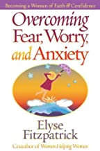 Best fear and worry Reviews
