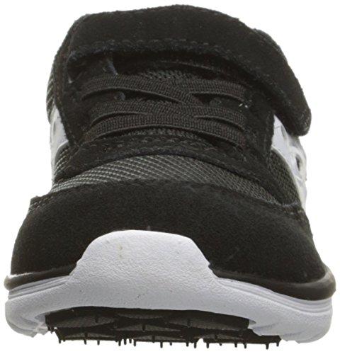 Saucony Kids Jazz Lite Sneakers