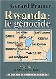 Rwanda - Le genocide