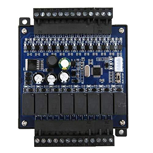 HGY Control Industrial del Controlador programable PLC Junta 24V...