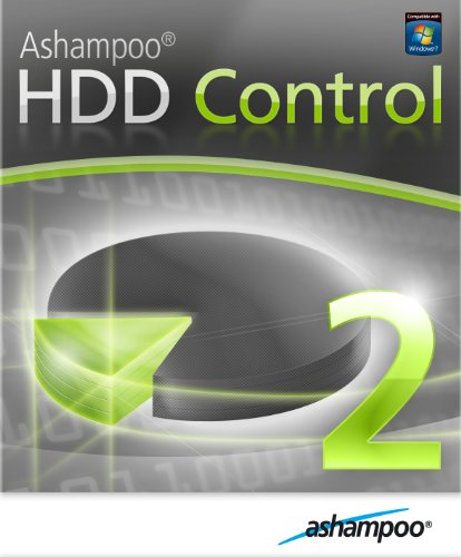 hdd control 2 [Download]