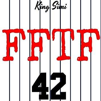 Fftf 42