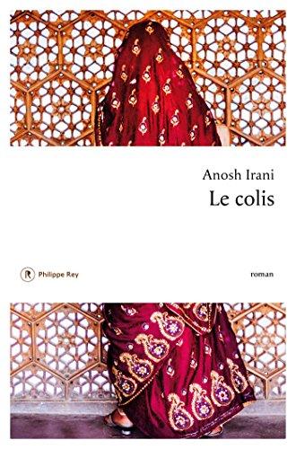Le colis (ROMAN ETRANGER)
