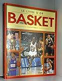 Livre d'or du basket 1998