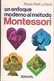 Un enfoque moderno al método Montessori