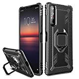 Milomdoi Case for Sony Xperia 1 II Case,【Full Upgrade