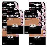 Duracell 20 Pilas alcalinas LR44 A76 1.5V