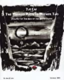Tai Chi The Moonlit Path to Mother Tao (The Way Of The White Crane Book 1)