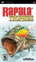 Rapala Trophies - Sony PSP