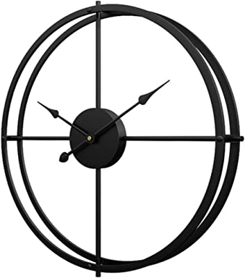 Amazon Com Hot Sale Diy Large Clock Hands Needles Wall Clocks 3d