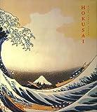 Hokusai (Ancien prix éditeur : 95 euros)