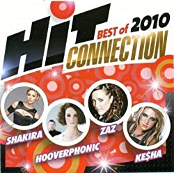 Hit Connection: Best of 2010