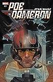 Star Wars - Poe Dameron (2016-2018) #1 (English Edition) - Format Kindle - 2,29 €