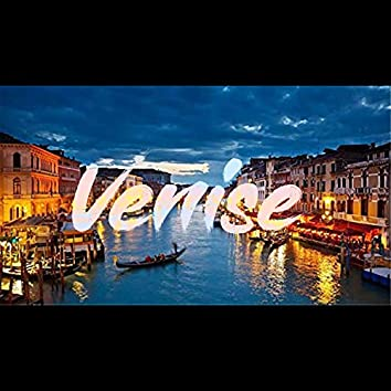 Taliani Venise