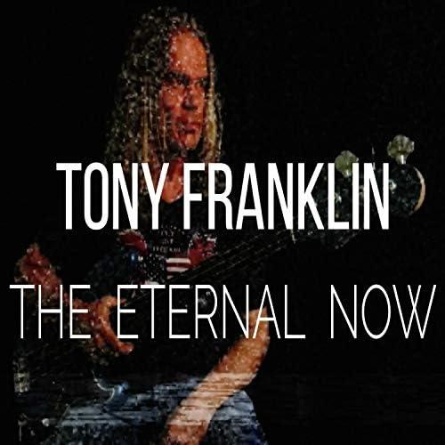 Tony Franklin the Fretless Monster