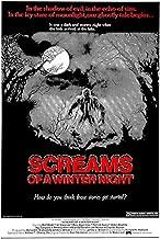 Best screams of a winter night 1979 Reviews