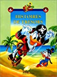 La bande à Picsou - Histoires de trésors