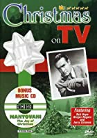 Christmas on TV [DVD] [Import]