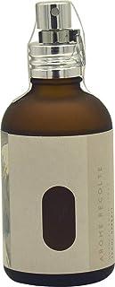 アロマレコルト(arome rcolte) ルームスプレー クールハーバル 60ml