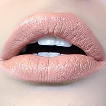 product image for Colourpop Lippie Stix (Cookie)