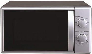 respekta Microondas empotradas/de pie, tipo/modelo: MW700.