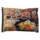 戸田久 盛岡ビビン麺 370g ×5個