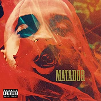 Matador (feat. Rio Von, XX Absolute & Drewy King)