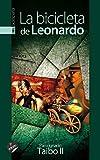 La bicicleta de Leonardo (GEBARA)