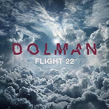 Flight 22