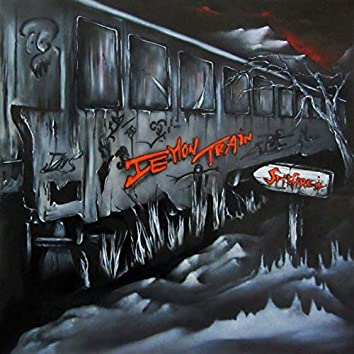 Demon Train