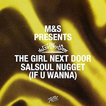 Salsoul Nugget (If U Wanna)