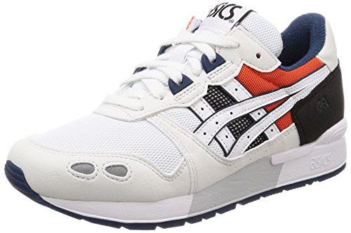 ASICS Gel-Lyte, Zapatillas Unisex Adulto