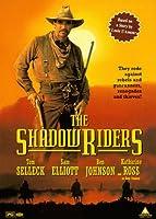 Shadow Riders [DVD]