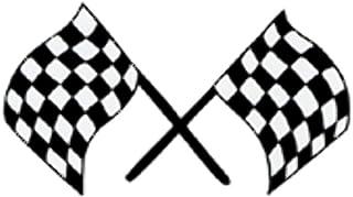 رأس غسيل سداسية TR100W8X1 من أبي بروداكتس، 20.32 سم × 2.54 سم، باللون الأبيض