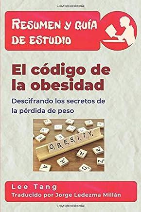 Amazon.es: Obesidad - Envío gratis
