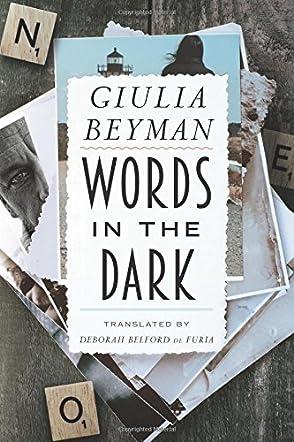 Words in the Dark